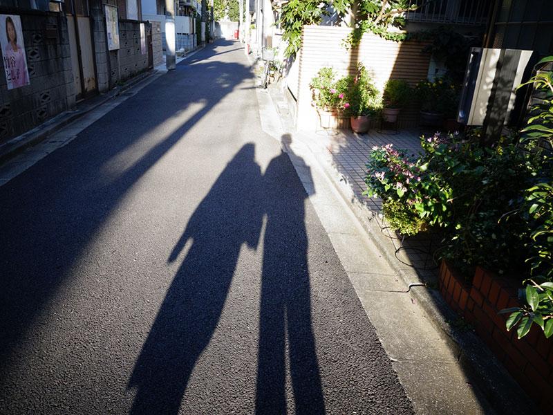 バツイチの婚活の注意点